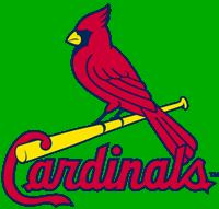 small-cardinals